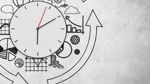 Manage Personal Time Management More Effectively