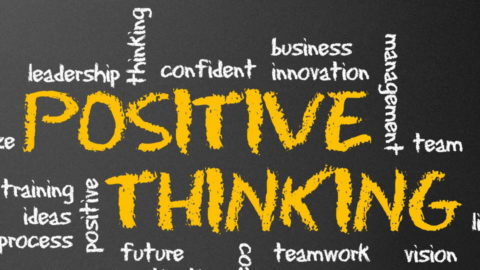 Four Working Effective Negative Attitude Reversal Tips